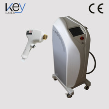 beauty clinic surper Alma Laser Diode laser Hair Removal Machine for women Professional