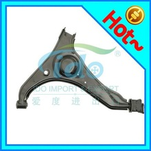 46202-60B11/46201-60B11 car control Arm for Suzuki