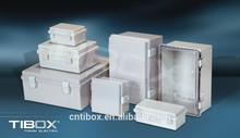 80*50*19mm Plastic enclosure/small electronic enclosures