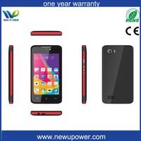 New arrival Dual Sim dual standby cheapest mobile mini handphone