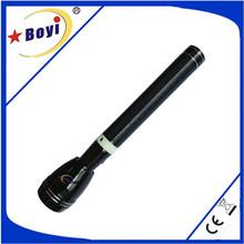 High quality alibaba China better than japan flashlight led flashlight, strong light flashlight