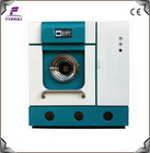 FORQU full automatic commercial silk machine wash