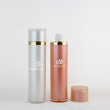 2014 New Product Empty Lotion Bottle in alibaba skin whitening body lotion bottle