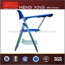 Hi-tech durability animal print folding chair