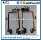 for LG D802 USB Charging Port Flex Cable