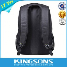 2012 Trendy Best Selling Cute Cheap Fashionable Backpack