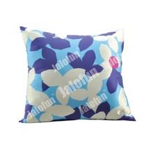 anminal hat pattern cute pin cushion