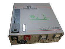 1000w 3000w 5000w mppt solar inverter off grid