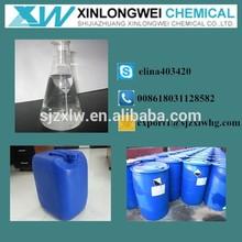 Formule chimique H2SO4 ( l'acide sulfurique ) pour les minéraux, À l'huile
