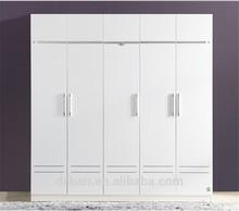 low wardrobe with glass sliding wardrobe doors/price wardrobes