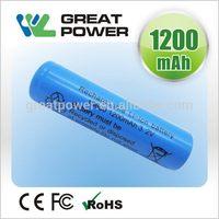 Top level Cheapest ewt 48v 10ah lifepo4 battery pack