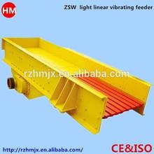 pneumatic vibratory feeder,carrier vibrating