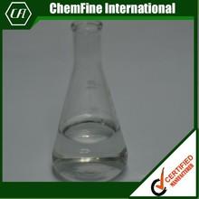 1,1,2-Trichloroethane 79-00-5