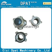 Master Pro Bearing Seal wheel bearing and hub assembly 512344 BR930719 HA590190 with