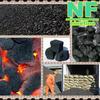 metallurgical coke hot sale