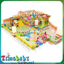 HSZ-KTG215 digital playground pirates, playground spring rocker