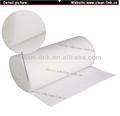 mini split climatiseur matériau filtrant