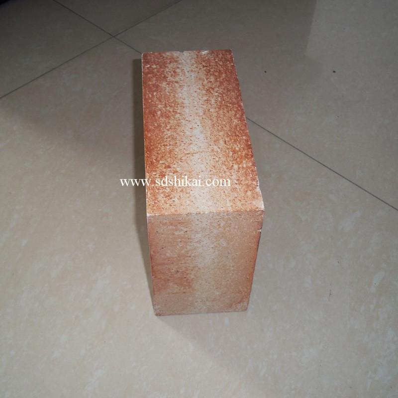 Phosphate Bonded Bricks Phosphate Bonded High Alumina