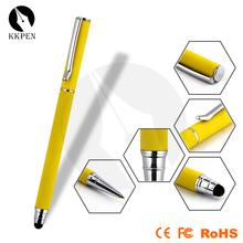 Shibell metal pen counter pen promotional pen with led light