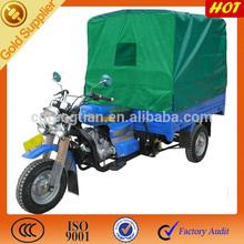 New product motorized motorcycle rickshaw for sale