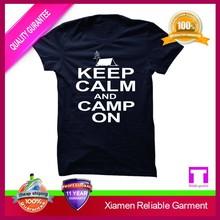 Plain100 cotton wholesale kids t shirt brands