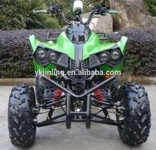 New Arrived Kids ATV 4 Wheel Utility Vehicle