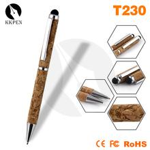Shibell stylus pen erasable pens with heat colored pencils bulk