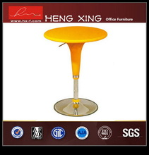 Alibaba china updated coffee table bar chair combination