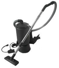 6Quart Backpack Vacuum Cleaner