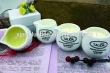 Whitening Massage Candle MC5550