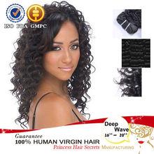 2015 brazilian hair wholesale light brown brazilian hair supply top quality brazilian hair