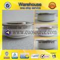 Componentes electrónicos 3mbi150uc- 120 7d30a- 050 ejr td170n1800