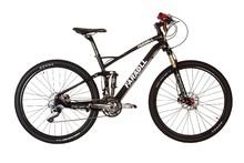 race bike,carbon fiber mountain bike,look bike frame