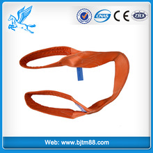 heavy duty webbing sling with competitive price