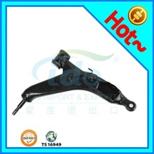 48640-30290 48620-30290 Auto suspension arm Control Arm for Toyota crown