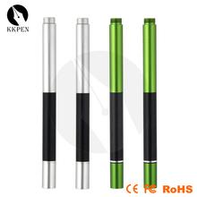 Shibell electric shock pen paper roll pen fountain pen nibs