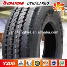 DURATURN / DYNACARGO Truck / Bus tire 13R22.5