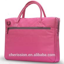 2015 new ladies laptop bag
