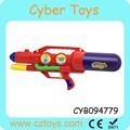 quente ao ar livre tiro brinquedos jogo de alta pressão de água arma de brinquedo de verão para crianças