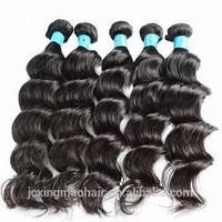 2015 XBL New Brazilian Hair Weave Unprocessed Wholesale Virgin Brazilian Hair