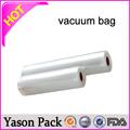yason quente embalagem a vácuo de carne malote da retorta vácuo chá da folha de alumínio saco de vácuo sacos de embalagem de serviço