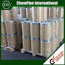 [148-24-3]8-Hydroxyquinoline Quinoline method for LED OLED