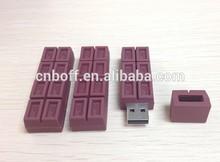 usb memory stick, cheap usb flash drives wholesale, chocolate usb flash drive