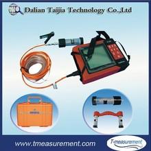 rebar corrosion measurement,Grid Scan Concrete Reinforcement Detector,depth 200mm