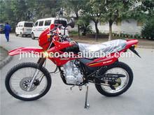 T200GY-BRI motorbike speedometer 200cc racing motorbike