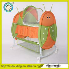 2015 Approved carry cot