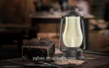 LED rechargeable emergency light hanging exterior led lighting