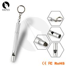 Shibell promotional pen rhinestone pen private label pencil