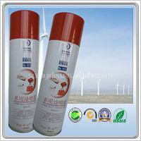 2015 best selling wholesale GUERQI 1573 glass uv adhesive glue