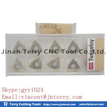China online shopping high hardness Pull stud CNC tools TUNGALOY JTGR3120F J740